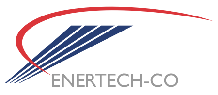 EnerTech Co